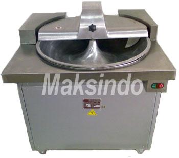 toko mesin silent cutter murah