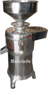 mesin susu kedelai z5 terbaru maksindo 162x300 Diskon 20 % Mesin Susu Kedelai Baru Maksindo