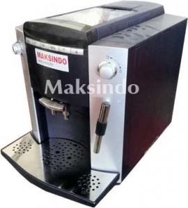 mesin espresso mini rumah tangga kantor 270x300 Mesin Kopi Espresso Untuk Kantor dan Rumah Tangga