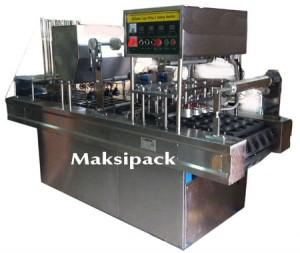 mesin cup sealer 4 line murah handal ready stok 300x253 Mesin Cup Sealer 2 Line dan 4 Line Otomatis