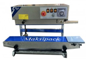 mesin band sealer model baru maksipack 300x206 Mesin Continuous Band Sealer Model Baru 2012 Harga Hemat