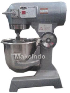 ... harga murah 226x300 Mesin Mixer Roti 10 Liter Harga Hemat (B10 S