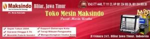 toko mesin maksindo blitar 300x78 Telah Dibuka Toko Mesin Maksindo Blitar   Jawa Timur