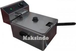 JUAL mesin gas fryer 99 liter maksindo listrik deep fryer1 300x202 Mesin Deep Fryer (penggoreng) Listrik