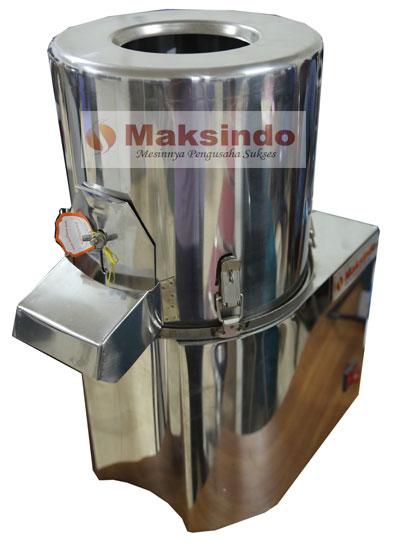 mesin universal fritter giling bumbu dapur besar Mesin Universal Fritter Untuk Menggiling Aneka Bumbu