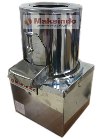 mesin universal fritter giling bumbu dapur Mesin Universal Fritter Untuk Menggiling Aneka Bumbu
