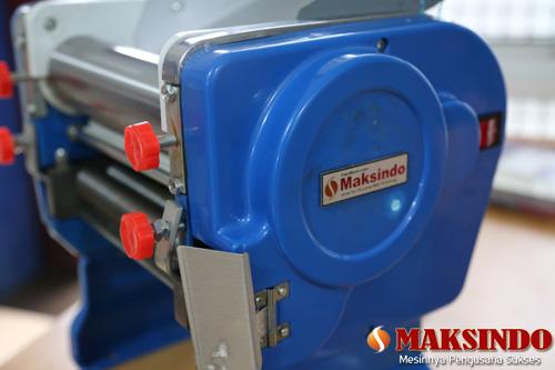 mesincetakmie Mesin Pembuat Mie Model MKS 200B Gratis Satu Cetakan