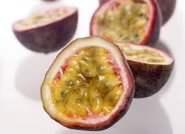 alat pemeras buah markisa