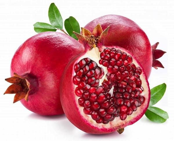 alat pemeras buah deila