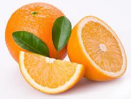 pemeras buah jeruk bagus Alat Pemeras Buah Manual (Jeruk, Lemon, Markisa, delima dan Sejenisnya)