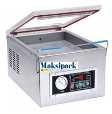 mesin vacuum sealer untuk usaha Mesin Vacuum Sealer Untuk Kemasan Vakum Makanan