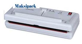 mesn vacuum sealer untuk rumah tangga Mesin Vacuum Sealer Untuk Kemasan Vakum Makanan