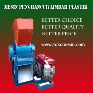 mesin-daur-ulang-plastik-300x300.jpg