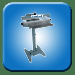 mesin-pedal-sealer-harga-murah-jakarta-bandung-surabaya