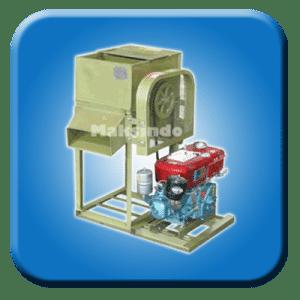 mesin pemipil jagung kering diesel1 300x300 Mesin Pemipil Jagung