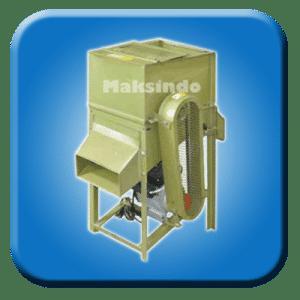 mesin pemipil jagung kering listrik1 300x300 Mesin Pemipil Jagung