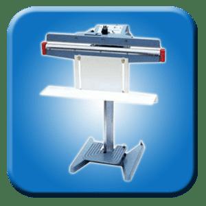 pfs-f600-mesin-pedal-sealer