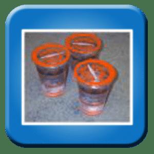 cup gelas plastik 300x300 Mesin Cup Sealer Otomatis